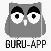 JAMB WAEC Government Guru-App