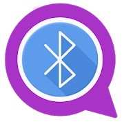 BlueZapp - Bluetooth Chat 1.0.1