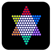 Chinese Checkers – Strategy Games Logic Booster
