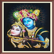 Radha Krishna Stuti and other mantras 1.56