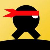 Jumping Ninja 1.1