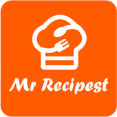 Mr Recipest 1.3
