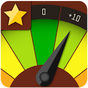Ukulele Tuner Pro 10 5 APK Download - Android Music & Audio Apps