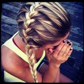 Hair braids 1.0.0