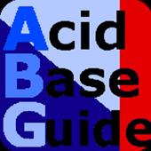 Acid Base Guide 1.0
