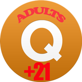 Adults Quotes 1.1
