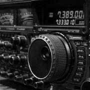 Ham Radio Utility 1.0