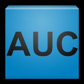 The Advanced Unit Converter 1.0