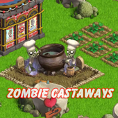 Guide for Zombie Castaways 1.0.1