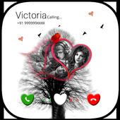Heart Caller Id 6.0