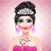 Valentine Princess Salon 1.0