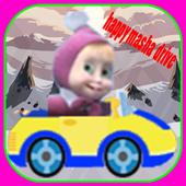 happy masha drive adventure 1.0