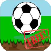 Soccer Ball FREE