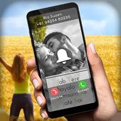 Feeling Video Ringtone For Incomming Call 2.0