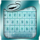 harry.keyboard.stylishkeyboard.winter 1.0