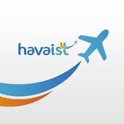 Havaist 2.1.0