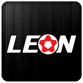 Ставки-Леон 1.0