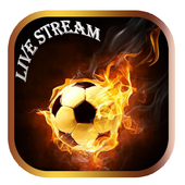 Play match ⚽Live Streaming 1.0