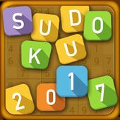 Sudoku Fun 2017 1.0.0