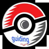 Hướng dẫn chơi Pokemon Go 1.0.2
