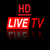 4G Mobile Hd Live TV Guide; movies,sports,news 7.2