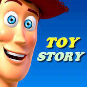 HD Toy Wallpaper Story For Fans 5.1
