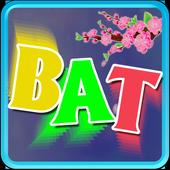 Bat Chu Dong 2016 0.0.3