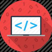 Coder'sEvent 1.0
