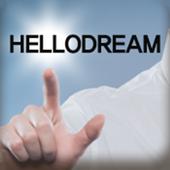 헬로우드림 다올 1.0.2
