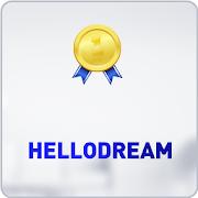 헬로우드림 야마꼬 1.0