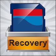Memory Card Recovery & Repair Help 2.2