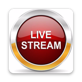 Kannada Live News TV 1.0