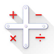 hemanth.com.mathtrainer 19.05.29