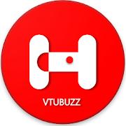 VTU Resources - All In One  VTU APP 19.06.10