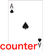 Cards Counter 1.2.1