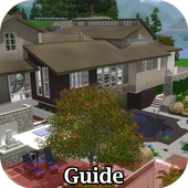Guide for The Sims 3 2.2