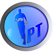 PaceTime - pace calculator