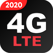 4G Internet Browser - Fast and Private 8.12.0