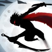 Ninja Shadow : Shadow warrior shadow ninja