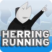 Herring Running 2.0.1