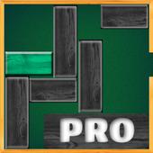 Unlock Me Pro 1.0