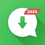 Status Saver 2019 Status Downloader For Whatsapp 116 Apk