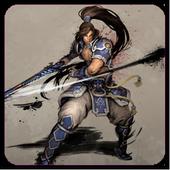 Martial VS Samurai 1.0.3