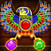 Egypt Curse Pyramid Quest 1.0