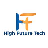 High Future Tech 2.0