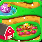 hhapps.fruitsplash.journey icon