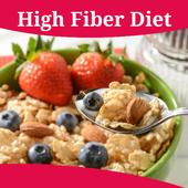High Fiber Diet 5.0