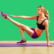 HIIT Workout - Cardio Training