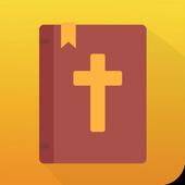 Hindi Bible 1