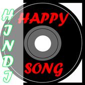 Hindy Happy Ringtones FREE 1.0